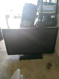 PARTS ONLY Samsung 50' Plasma TV Melbourne, 32935