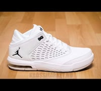 Jordan flight 4 Brampton