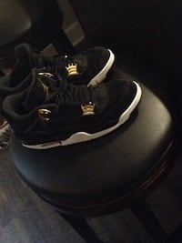 Royalty 4s Overland Park, 66212