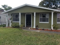 HOUSE For sale 2BR 2BA Holiday