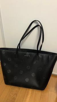 Authentic Kate Spade bag  Mississauga, L4Y