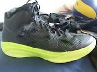 Hyperfuse Nike Basketball Shoes Richmond, V7A 3M5