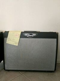 Traynor ycv80 guitar amplifier Los Angeles, 90027