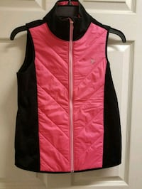 Girls vest (youth) - size XL (14)  Fort Worth, 76131