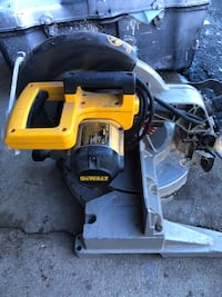 Used Chainsaw For Sale In Worcester Letgo