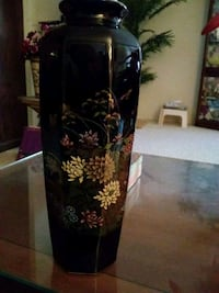 Vase made in japan Milwaukee, 53222