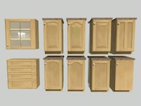 Cabinetry Pflugerville, 78660