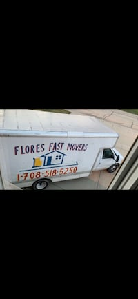 Local moving Melrose Park