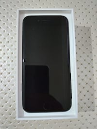 Garantili İPhone 7 32 GB Black Çorlu, 59850