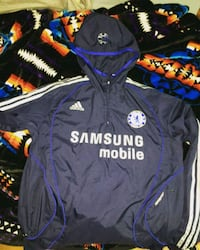Samsung Mobile x Chelsea Soccer Club Chatham-Kent, N8A 2K4