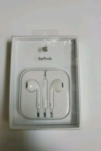 Original EarPods Woodbridge, 22191