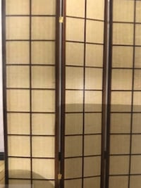 Factory Sealed!!!!! Brand new wall divider Toronto, M1L 2L6