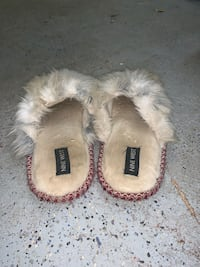 Nine West Slippers Moodus, 06469