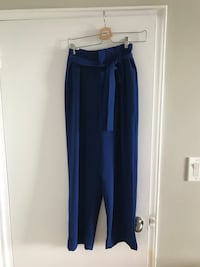 F21 high waisted pants Toronto, M9C 2A6