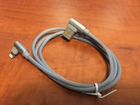 1M Lighting Charging Cable for iPhone/iPad Toronto, M1H 3H3
