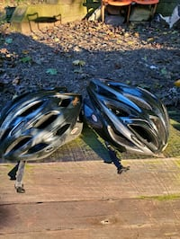 cycling helmets  Knoxville, 21758
