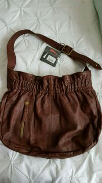 New Hobo Bag/purse Calgary, T3N 0E4