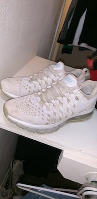 Nike shoes  Lubbock, 79416