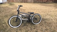 BMX Bike St Albert, T8N 0V8