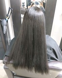 Hair styling Highland Charter Township