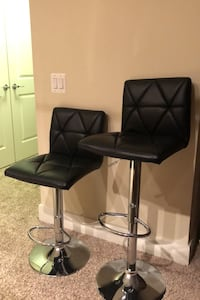 Bar stool in EXCELLENT CONDITION Washington, 20002
