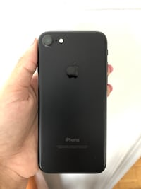 AMAZING IPHONE 7 Vaughan, L6A 2Z6
