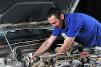 Wanted: Experienced Automotive Mechanic who is able to do repairs either at their home or at my location Niagara Falls