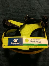 Harness for dogs Oroville, 95966