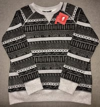 The North Face Sweater  Falls Church, 22041