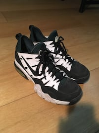 Air trainer Max '94 low taglia 42.5  Milano, 20149