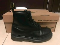 Dr martens Roma, 00146