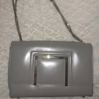 Jimmy Choo Ava bag. 100% authentic. Excellent pre owned condition. Comes with dust bag . Rockville, 20852