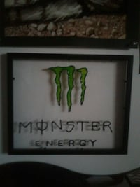 Thee monster energy is free Gatineau, J8Z 1T7