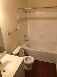 APT For rent 1BR 1BA Upper Marlboro