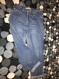 Tommy jeans Coquitlam, V3J 2N1