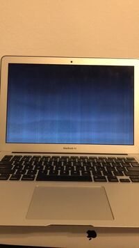 MacBook Air Miami Gardens, 33169