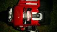 Craftsman 25cc gas trimmer weed whacker Gloucester, 23061