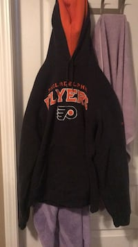 Adult small flyers hoody Sherwood Park, T8H 0K7