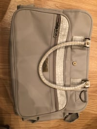 Diaper bag for sale Laval, H7T 2L3
