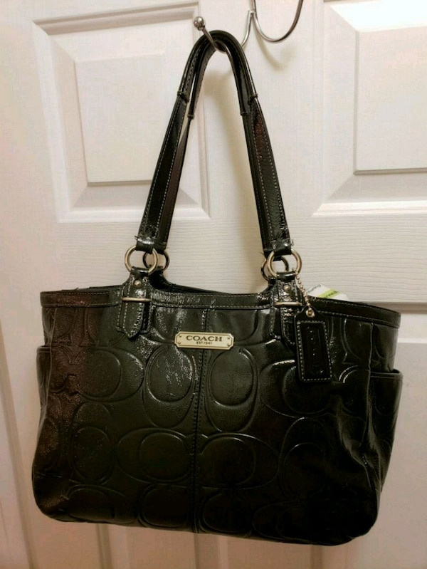 Coach purse in Lorton VA