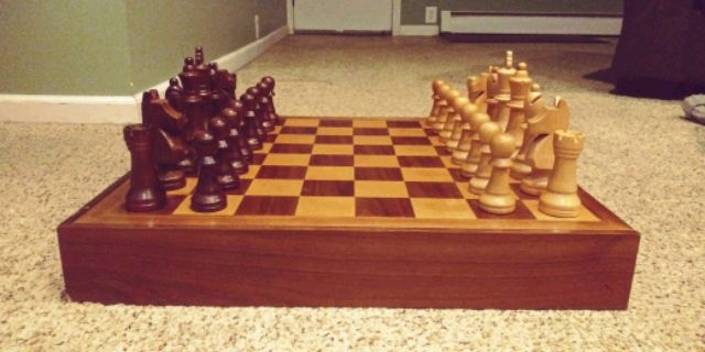 used and new chess board in yonkers letgo rh us letgo com