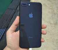 IPhone 8plus for sale  Baltimore, 21227