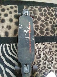 Long board Clive, 50325