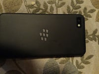 Blackberry Z10 Winnipeg, R2J 0R3
