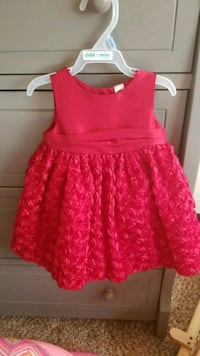 Infant dress Lakewood, 80215