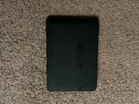Kindle Fire HDX 8.9 Gaithersburg, 20877