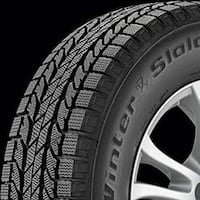 Four Almost New Winter Tires for Sales Vaughan, L4J 8G9