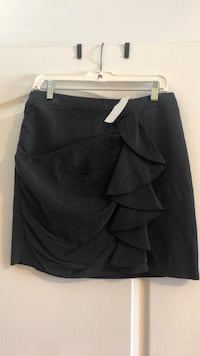 Women h&m skirt size 10 Laval, H7S 1Y3