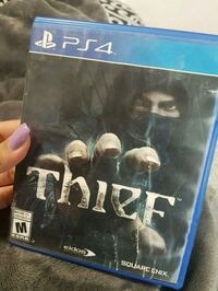 Sony PS4 Fallout 4 game case Calgary, T2Z 0A2
