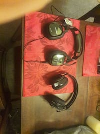 Astro A40s 2018 and Xrigg 800's 2018 Aspen Hill, 20906